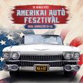 """""""A rock örök és elpusztíthatatlan!"""" – P. Mobil a Nemzetközi Amerikai Autó Fesztiválon"""