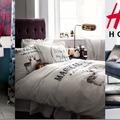 Szemezgető: H&M Home