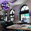 Teszteltem: I55 American Bar & Restaurant