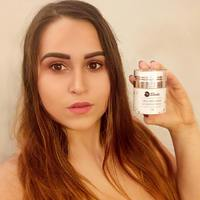 Teszteltem: Sheila Natúr Kozmetikum