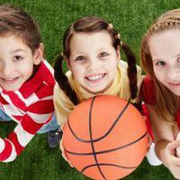 Hogyan és mikor válassz sportot gyermeked számára?