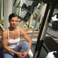 Fábián Móni személyi edző cikke: a motiváció 3 szakasza