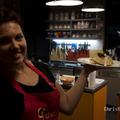 Teszteltem: Chefparade
