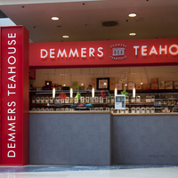 Teszteltem: Demmers Teahouse
