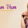 Interjú: Yum-Yum