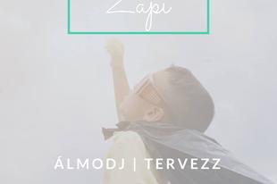 Programajánló: Zapi Showroom megnyitó