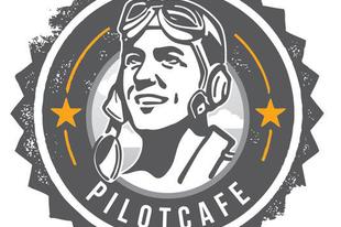 Bemutatkozik: Pilot Cafe