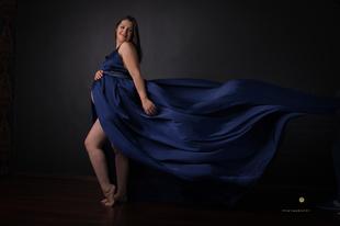 Teszteltem: Csókási Edit Photography
