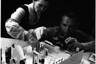 Kinyomtatható Charles and Ray Eames szék