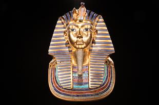 A járvány miatt később kerülhet végső nyughelyére Tutanhamon múmiája