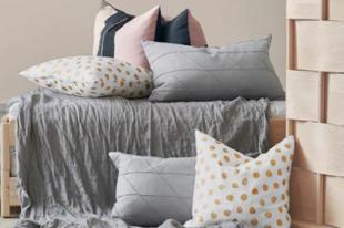 Őszi lakberendezési trendek az IKEA-tól