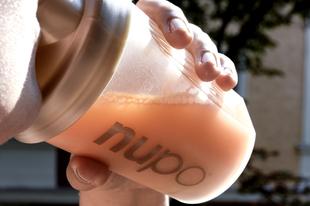 Teszteltem: NUPO Diet és One Meal termékek