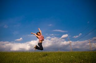 Mit tehetsz az egészségedért?