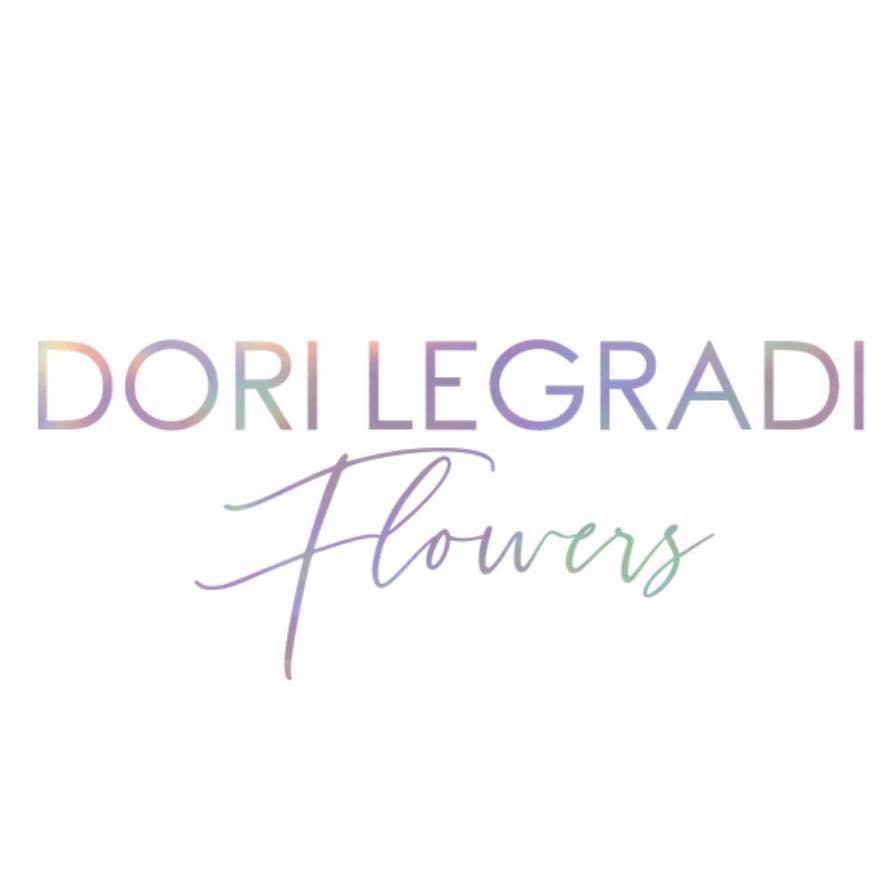 Teszteltem: Dori Legradi Flowers