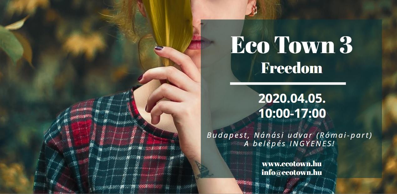 eco-town3-freedom.jpg