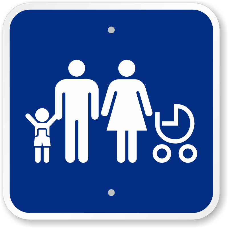 family-parking-sign-k-0010.png