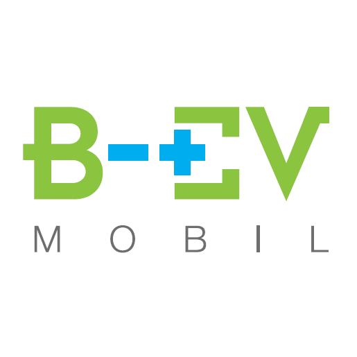 b-ev_mobil.png