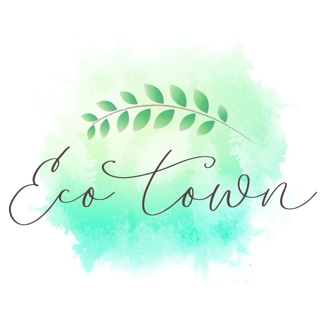 eco-town-logo_2.png