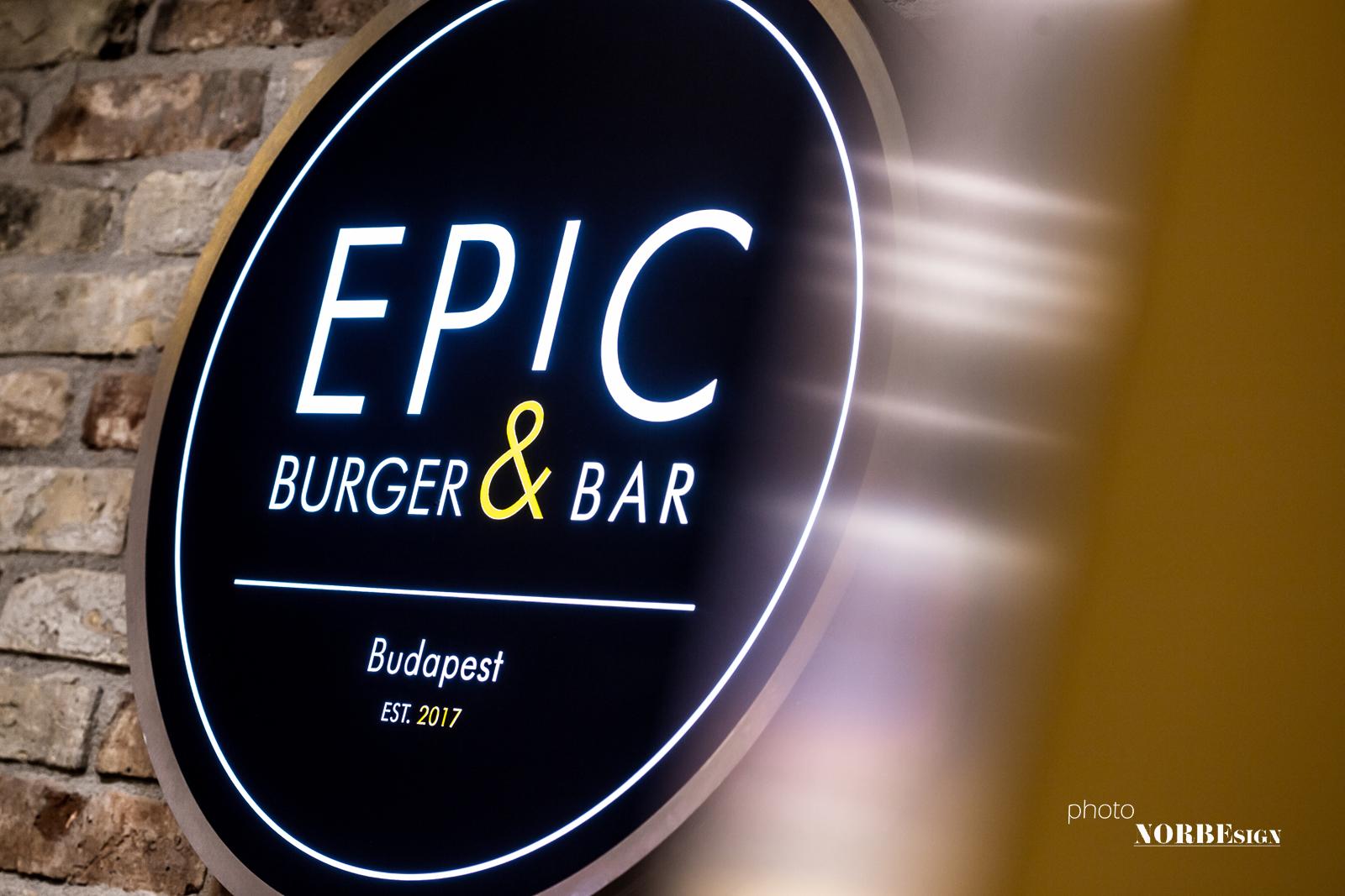 epicburger_18_02_23_14.jpg