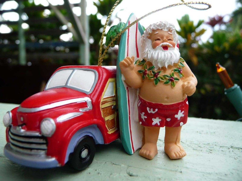 hawaii-santa-christmas-1024x768.jpg