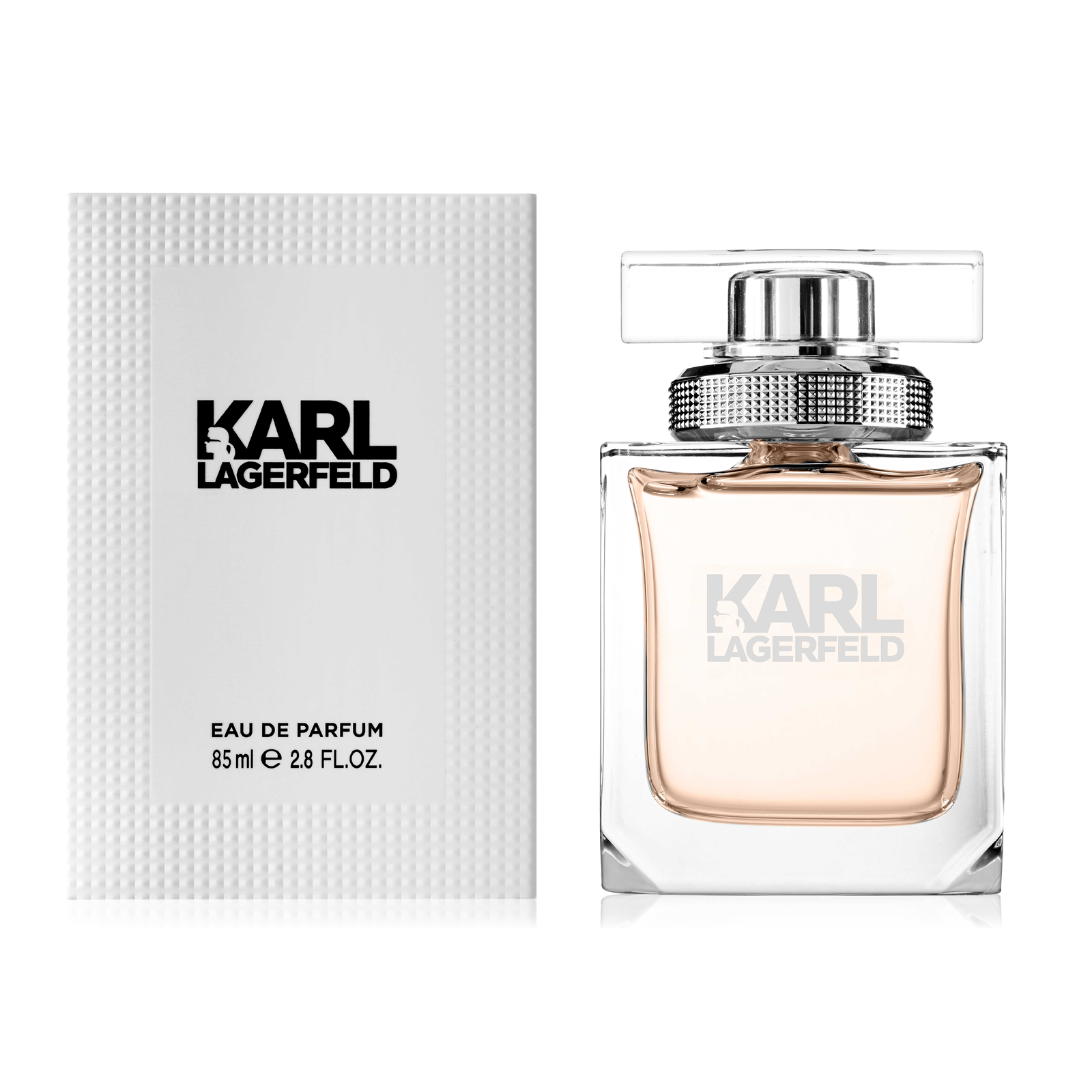karl_lagerfeld_for_women_eau_de_parfum_85ml_1395230303.png