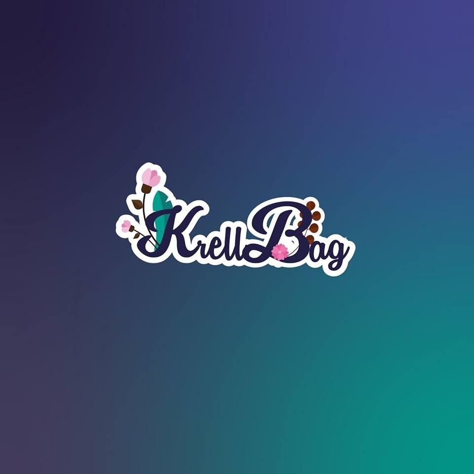 krell_bag.jpg