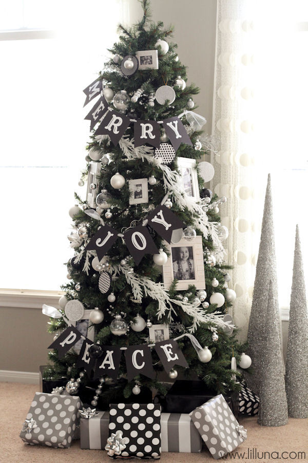 michaels-tree-2014-1.jpg