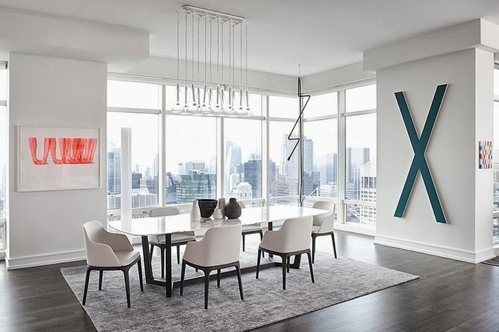 modern_apartment_design_by_tara_benet_new_york_on_world_of_architecture_01.jpg