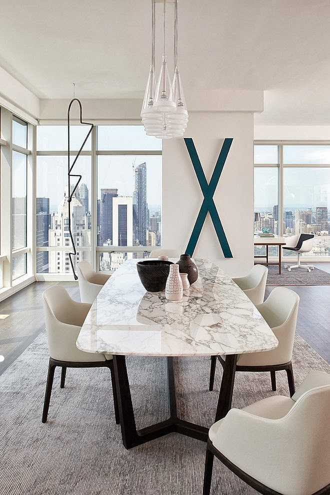 modern_apartment_design_by_tara_benet_new_york_on_world_of_architecture_02.jpg