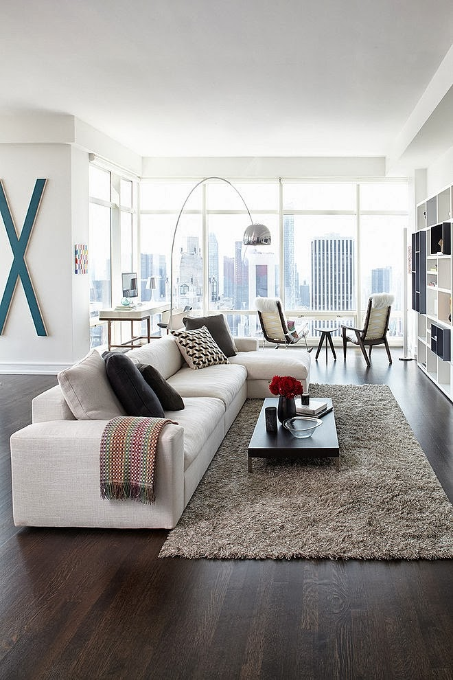 modern_apartment_design_by_tara_benet_new_york_on_world_of_architecture_03.jpg