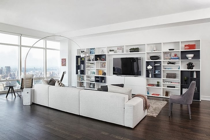 modern_apartment_design_by_tara_benet_new_york_on_world_of_architecture_04.jpg