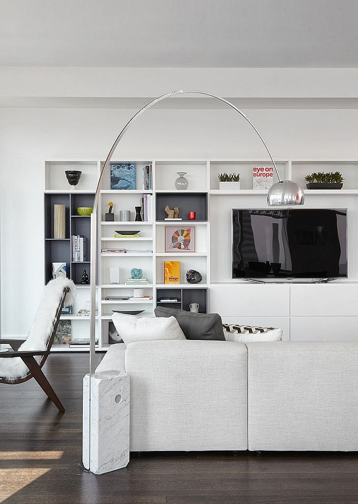 modern_apartment_design_by_tara_benet_new_york_on_world_of_architecture_05.jpg