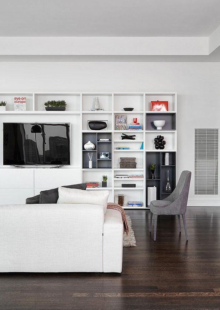 modern_apartment_design_by_tara_benet_new_york_on_world_of_architecture_06.jpg