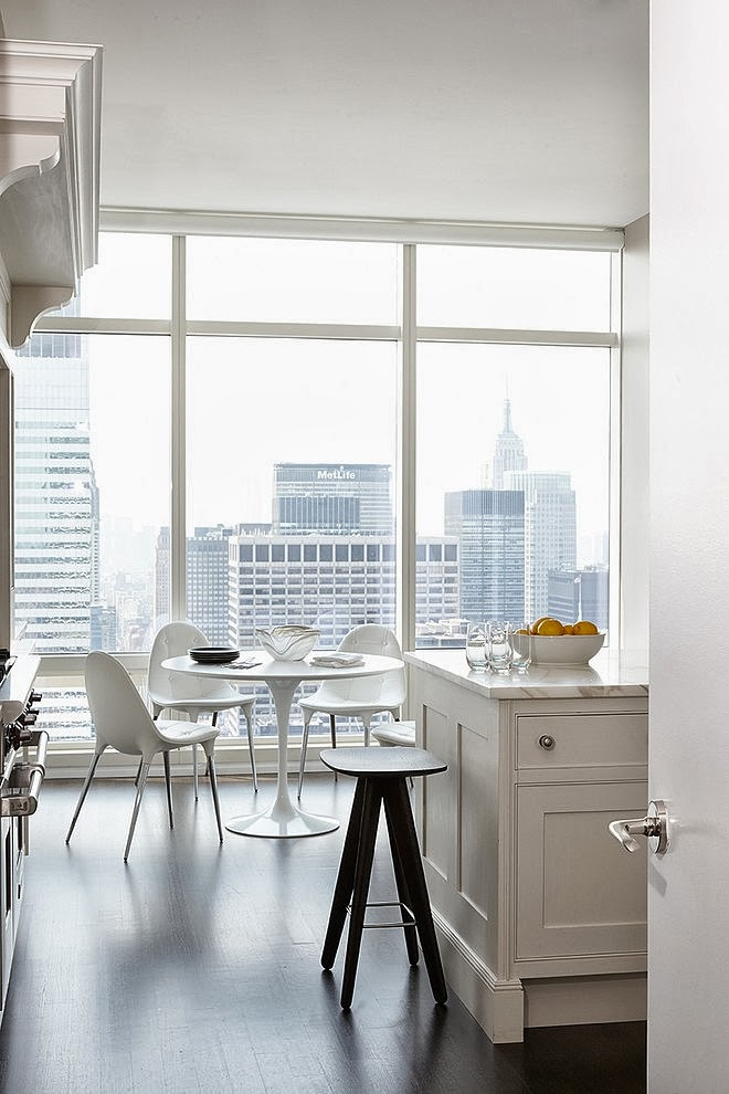 modern_apartment_design_by_tara_benet_new_york_on_world_of_architecture_08.jpg