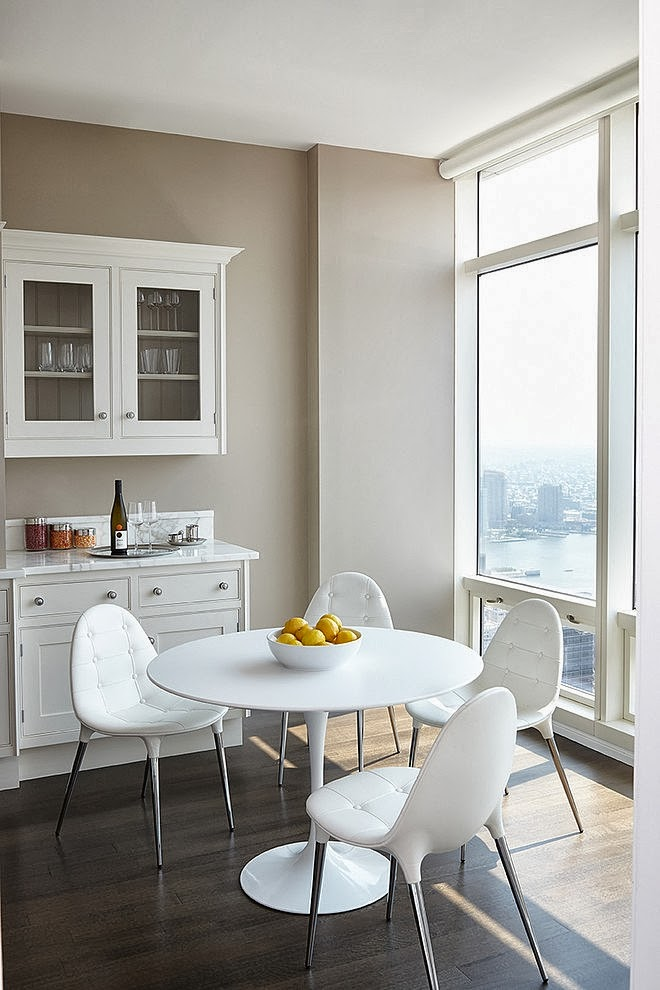 modern_apartment_design_by_tara_benet_new_york_on_world_of_architecture_10.jpg