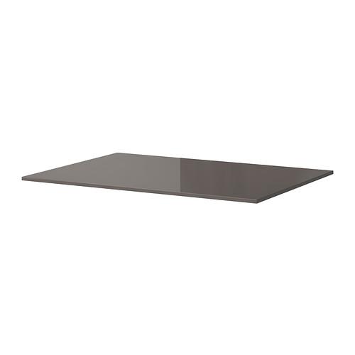 torsby-asztallap-szurke_0241368_pe381349_s4.JPG
