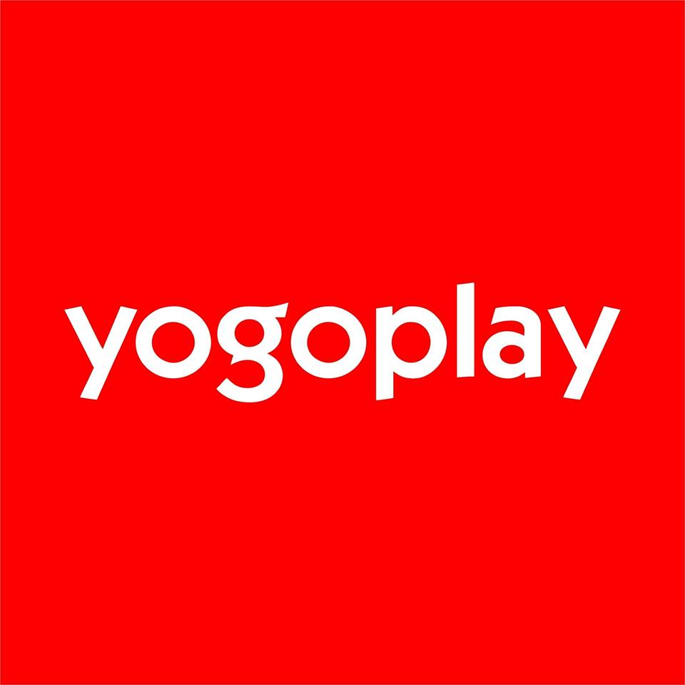 yogoplay.jpg
