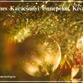 Boldog Karácsonyt & letölthető képeslap :)