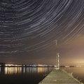 A tó és a csillagok