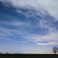 Csillagszél
