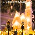 Boldog Karácsonyt - és letölthető képeslap :)