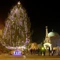 Karácsonyi készülődés 2013