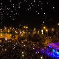 Ezer lámpás éjszakája 2018