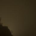 Éjjeli hangulatok 7 - ködös