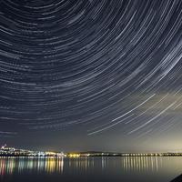 A tó és a csillagok III
