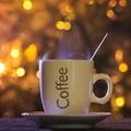 Kávét másnaposságra? :)