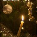 Boldog Karácsonyt 2015