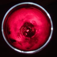 Játék a fénnyel 8 - boros