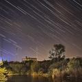 A tó és a csillagok IV