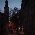 Fehérvár street 4